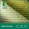 Polyester 13% van 87% het Nylon Dobby Microfiber Ribfluweel Plakkend van de PUNT voor Bank