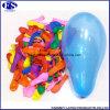De Ballons van de Bom van het water 100% Natuurlijk Latex