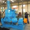 De rubber Kneder van de Verspreiding van het Poeder met SGS ISO9001 de Certificatie van Ce