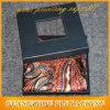 ハンカチーフのギフト用の箱
