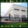 Конструкция конструкции стальной структуры с ISO: 9001:2008 (L-S-026)