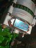 Dieselmotor Yto- Lr6b3-24 John Deal Harvester