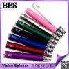 최신 Sell Rainbow Spinner EGO Vision Spinner 1300mAh Battery