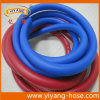 PVC composto & mangueira de ar flexível de borracha da pressão