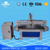Prix usine de la Chine de la machine 1325 de travail du bois de commande numérique par ordinateur et de gravure de découpage