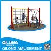 Juegos de la aptitud del juego de la buena calidad (QL14-133A)