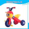 옥외 장난감 아기 제품이 중국에 의하여 아기 세발자전거 농담을 한다
