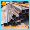 S275jr nahtloser Stahl-Quadrat-Rohr 200mm~1000mm