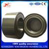 Cuscinetto Vkba1344 del cuscinetto Dac30630042 del mozzo di rotella dei cuscinetti 30bwd01AC70 di Koyo Dac