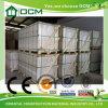 MGO Internal Panel Wall 또는 Waterproof MGO Board