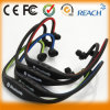 Manos libres Deportes Auricular Bluetooth para auriculares estéreo inalámbricos