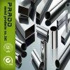 Tubo saldato a spirale/tubo dell'acciaio inossidabile SUS304 LSAW/di ERW