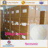 Para Higheleness GMP Food Grade Powder Sweetener Neotame