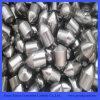 Инструменты Drilling и Угл-Вырезывания карбида вольфрама