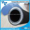-55 c résistant à basse température le flexible hydraulique haute pression