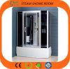 多機能のシャワー区域部屋(S-8803)