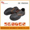 De goedkope Lage Schoenen van de Veiligheid van de Besnoeiing voor Mensen Snb1201