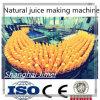 Commercieel Vruchtesap die Machine/het Vullen Machine maken