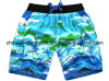 Cotton e Polyester por atacado Beach Pants para Men, Man Shorts