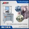 器械のバランスをとるベストセラーISOのセリウムJp Jianpingのターボチャージャーのタービン