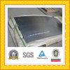 Плита контейнера AISI 4130 холоднопрокатная сплавом