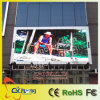 Outdoor Ad affichage LED en couleur