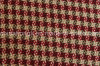 Hilado teñido de Poli/tela de rayón, Jacquard, 230 gramos