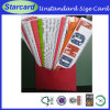 Students를 위한 긴 Ruler Plastic Stationery