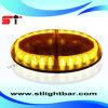 Super Bright 1W LED Warning Mini Bar (MLB6100)