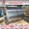 Bobines à moitié dures d'acier d'Alu du zinc Sglc440