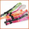 Изготовленный на заказ Wristband тесемки печатание (PBR030)