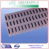 Corrente superior de borracha antiderrapagem (HF821-K1200)