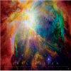 想像星雲動機上、写真撮影ポスター20*30インチ