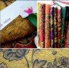 安いSale 100%年のPolyester Chenille Sofa Fabric 150cm Width