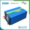invertitore modificato alta frequenza dell'onda di seno 3000W