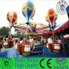 Ballon van de Samba van het Vermaak van de Rit van de Familie van het Pretpark de Openlucht voor Verkoop