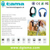 Colorido del auricular Airoha 1512 chipset inalámbrico Bluetooth diadema