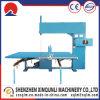Автомат для резки пены высокого качества 7320-8900mm прямой