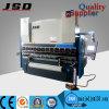 Jsd Da52s CNC Hydraulic Press Brake para venda