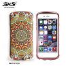 Caja suave del teléfono móvil de la impresión de encargo TPU de Shs para Samsung C5