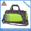 Sacchetto portatile di corsa della spalla di nylon impermeabile del Duffel di sport esterno