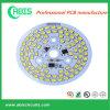 Diodo emissor de luz Multilayer Peb do alumínio com certificação do UL