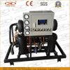 Refrigeratore industriale con il serbatoio di acqua 40L