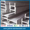 Precio de la viga del acero inoxidable H de Inox SUS202