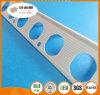 Branello d'angolo della parete Protection/PVC