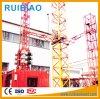 Alta calidad con precio competitivo (SC200 / 200) Construcción del alzamiento