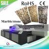 Mármol Piedra impresora de impresión a color UV