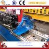 La Chine a fabriqué la poutrelle légère Omega de mesure faisant la machine de profil de moulin