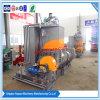 Venda quente na amassadeira de borracha de China 75L para a borracha de mistura com Ce/SGS/ISO