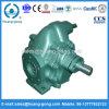 ディーゼル油の転送のための2cy12/10ギヤポンプ